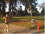 Self Transcendence 2 Mile Races  in San Diego